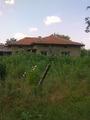 Продава КЪЩА/ СЕЛСКА КЪЩА, област Добрич, в района на Генерал-Тошево, 65кв.м,   € 9500