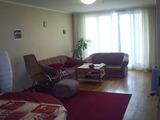 Просторен тристаен апартамент за продажба в кв.Бели брези, ул. Нишава, 138кв.м (застроена площ + идеални части),   € 119000