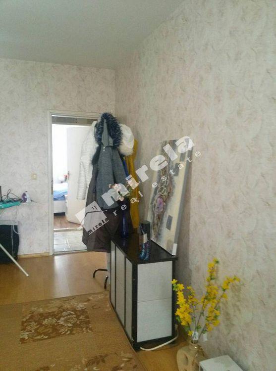 For Sale 2 Bedrooms City Of Varna Elektron 78 Sq M