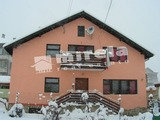 Продава КЪЩА, област Варна, в района на Вълчи дол, 200кв.м,   € 50000