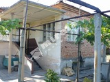 Къща за продажба на 18 км от гр. Бургас, 85кв.м,   € 35000