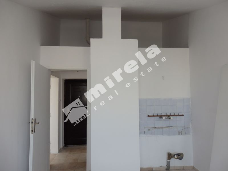 For Sale 1 Bedroom City Of Sofia Mladost 3 50 Sq M