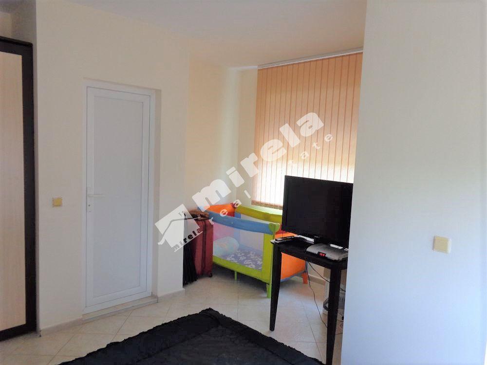 For Sale 1 Bedroom Burgas Region Sozopol 54 Sq M
