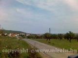 Продава ИМОТ, област Бургас, в района на Несебър, 4000кв.м,   € 120000