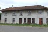 с. Дряновец, обл. Разград - продава селска къща, 176кв.м,   € 27500