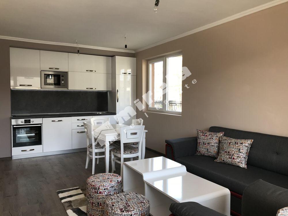 For Sale 2 Bedrooms City Of Varna Trakata 78 Sq M