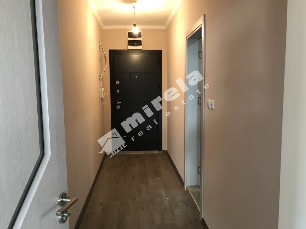 For Sale 2 Bedrooms City Of Varna Trakata 78 Sq M