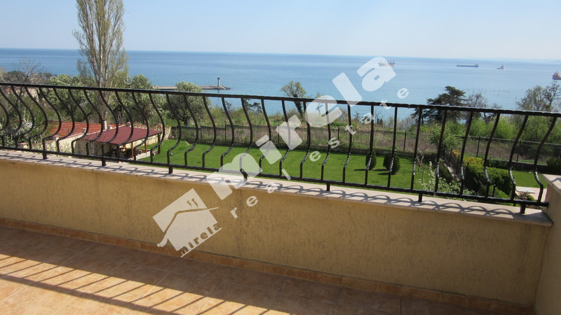 For Rent 2 Bedrooms City Of Varna Euxinograd Area 98 78