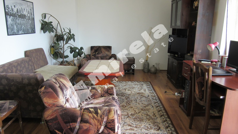 For Rent 2 Bedrooms City Of Varna Euxinograd Area 98 78