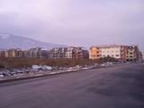 София, кв. Витоша - Двустайни апартаменти с функционални разпределения и магазини за продажба в нова жилищна сграда,   Цени от €45520