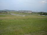 Парцел в промишлената зона на град Сливен, 28126кв.м,   € 1970000