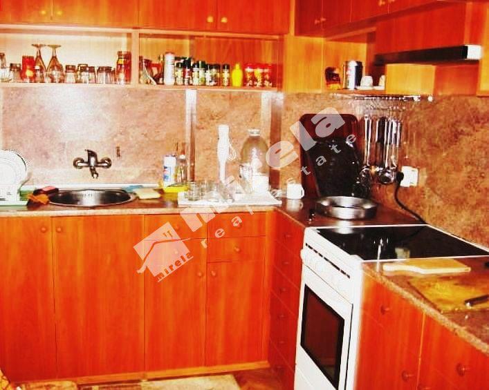 For Sale 3 Bedrooms City Of Veliko Tarnovo Zona B 150 Sq M