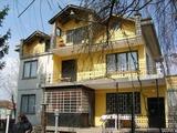 Продава КЪЩА/ ВИЛА/ СЕЛСКА КЪЩА, област Добрич, в района на Генерал-Тошево, 200кв.м,   € 56000