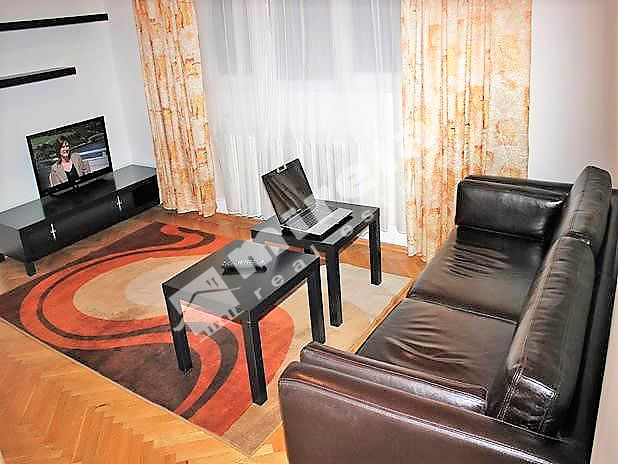 For Sale 2 Brs Apartment City Of Sofia Medical Academy