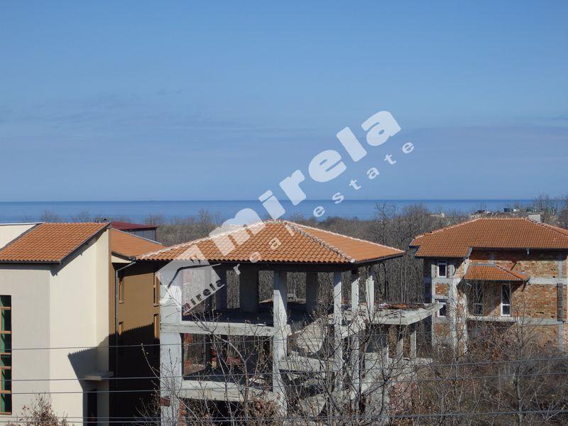 For Sale Cottage Burgas Region Primorsko Villa Area
