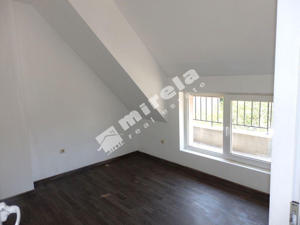 For Sale 2 Bedrooms City Of Varna Kolhozen Pazar 72 Sq M
