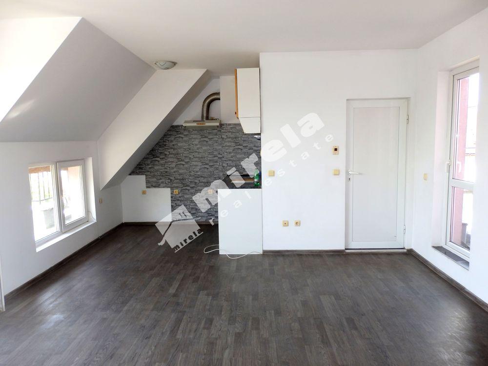 For Sale 2 Bedrooms City Of Varna Kolhozen Pazar 72 Sq M