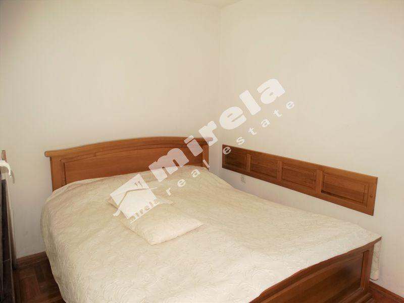 For Sale Maisonettes City Of Bourgas Lazur 144 Sq M