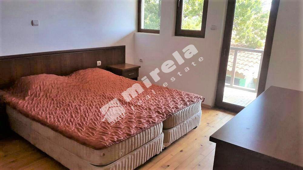 For Rent House City Of Varna St Konstantin Elena