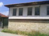 Продава КЪЩА/ ВИЛА/ СЕЛСКА КЪЩА, област Велико Търново, в района на Стражица, 120кв.м,   € 15550