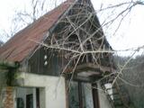 Продажба на вилна сграда край гр. Балчик, м.Старите лозя, 70кв.м,   € 29000