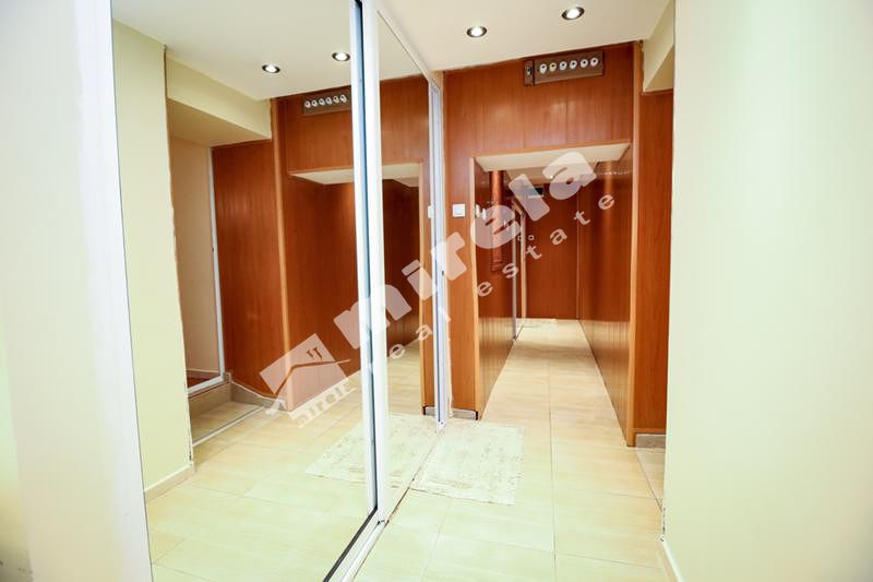 For Sale 1 Bedroom City Of Sofia Center 50 Sq M