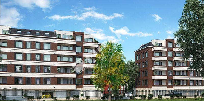 For Sale 3 Brs Apartment City Of Sofia Ovcha Kupel