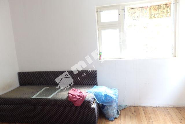 348d43dc683 Продава ЧЕТИРИСТАЕН апартамент/ЕТАЖ, град Варна, Център, ул. Крали Марко,  102 кв. м