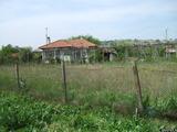 Продава КЪЩА/ СЕЛСКА КЪЩА, област Бургас, в района на Сунгурларе, 76кв.м,   € 23000