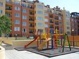 Апартаменти за продажба от затворен комплекс в гр. Варна, кв. Възраждане,   Цени от €33335