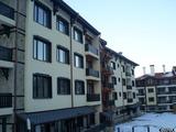 Продава ТРИСТАЕН апартамент, област Благоевград, гр. Банско, 84.1кв.м (застроена площ + идеални части),   € 115500 , Възможно разсрочено плащане