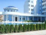 """Ваканционни апартамени в комплекс """"Лагуна II""""- к.к. Слънчев бряг,   Цени от €63268"""