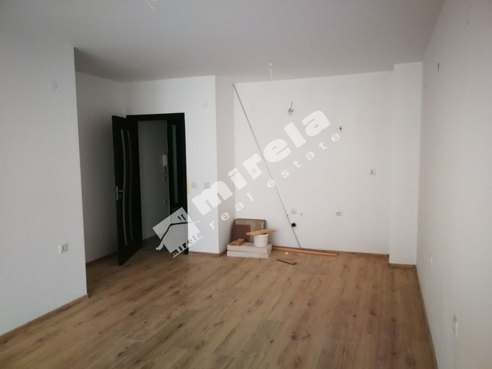 For Sale Studios Blagoevgrad Region Sandanski 42 11 Sq M