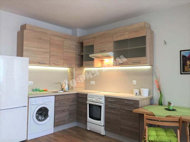 For Rent Studios City Of Sofia Student S Town Acad