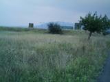 Продава ИМОТ/ ЗЕМЕДЕЛСКА ЗЕМЯ, област Кюстендил, с. Скриняно, 4553кв.м,   € 4 /кв.м , Крайна цена € 19122