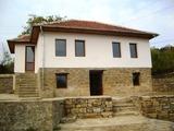 Продава КЪЩА, област Габрово, в района на Дряново, 120кв.м,   € 44500