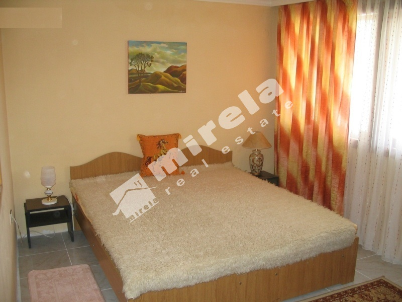 For Sale 2 Bedrooms Burgas Region Nessebar 84 Sq M