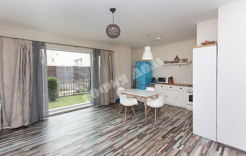 For Sale 1 Bedroom City Of Sofia Iztok Rayko Aleksiev