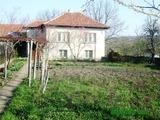 Продава КЪЩА, област Габрово, в района на Севлиево, 136кв.м,   € 11500