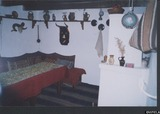 Продава ПАРЦЕЛ, област Габрово, в района на Дряново, 6860кв.м,   € 45360