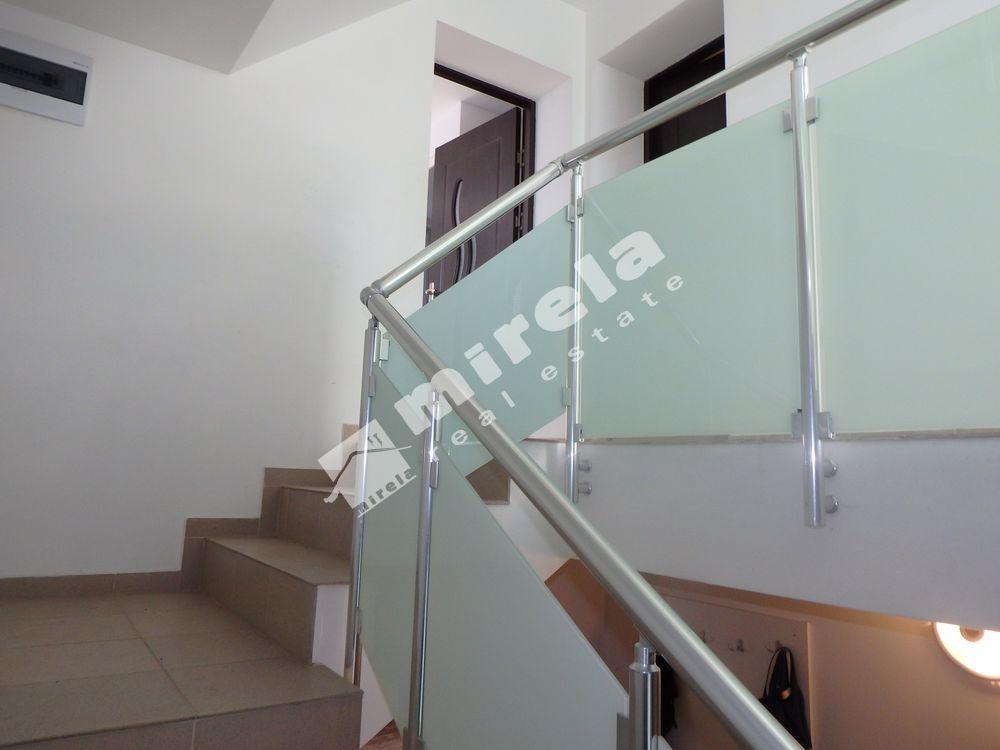 For Sale House Varna Region Near Avren Priselci 300 Sq M