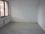 Тристаен апартамент в нова луксозна сграда в кв. Бели брези за продажба, 110кв.м (застроена площ + идеални части),   € 110000