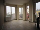 кв.Банишора, гр.София - Апартаменти за продажба в централната част на столицата,   Цени от €35903
