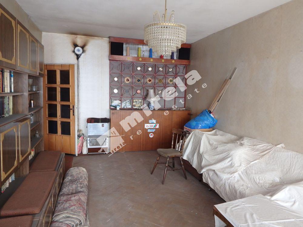 For Sale 1 Bedroom City Of Sofia Orlandovci Mara Buneva