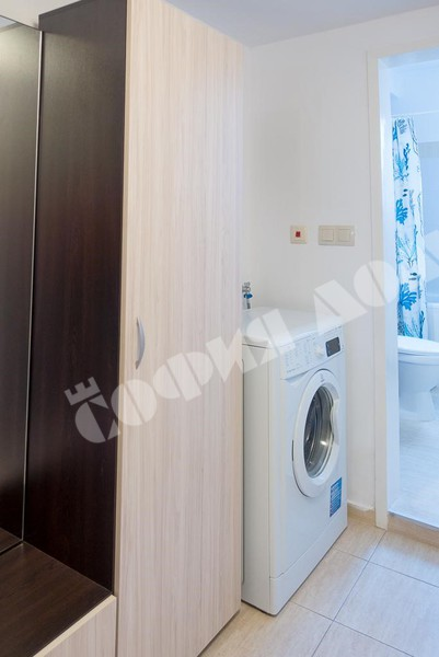 For Rent 1 Bedroom City Of Sofia Iztok Konstantin