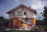 Къща в района на Елин Пелин, 110кв.м,   € 62000