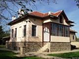 Продава КЪЩА/ СЕЛСКА КЪЩА, област Велико Търново, в района на Павликени, 230кв.м,   € 85000
