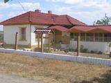 Продава КЪЩА/ СЕЛСКА КЪЩА, област Добрич, в района на Добрич - селска община, 72кв.м,   € 27400