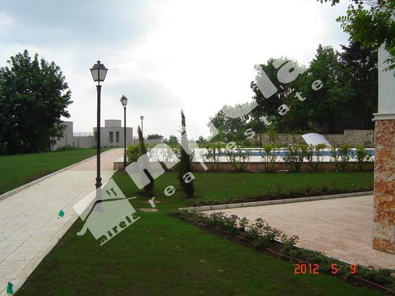 For Sale 1 Br Apartment Dobrich Region Balchik