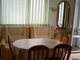Продава ЕДНОСТАЕН апартамент/ СТУДИО/ ВАКАНЦИОНЕН АПАРТАМЕНТ, област Бургас, к.к Слънчев бряг, 39кв.м,   € 30000